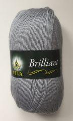 Brilliant (Vita) 4963-серый