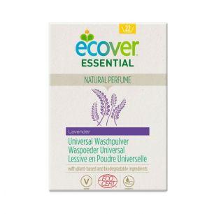 """""""Эковер"""" Универсальный порошок для стирки, Ecover Essential, 1,2кг"""