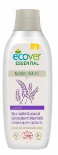 """""""Эковер"""" Концентр-ная жидкость для стирки с лавандой, Ecover Essential (20 стирок), 1л"""