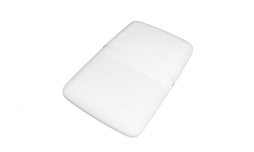 <b>Подушка Orion</b> (классическая форма) <b>Сонум</b>. Купить <b>подушку</b> ...