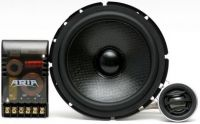 ARIA TL-T1653N