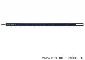 Пильное полотно FESTOOL DSB 350/G для ISC 240 575415