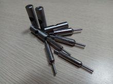 Сменный наконечник Универсального Досылателя (носик) калибра 7.62 мм - .308 для пневматической винтовки Хорхе Егерь