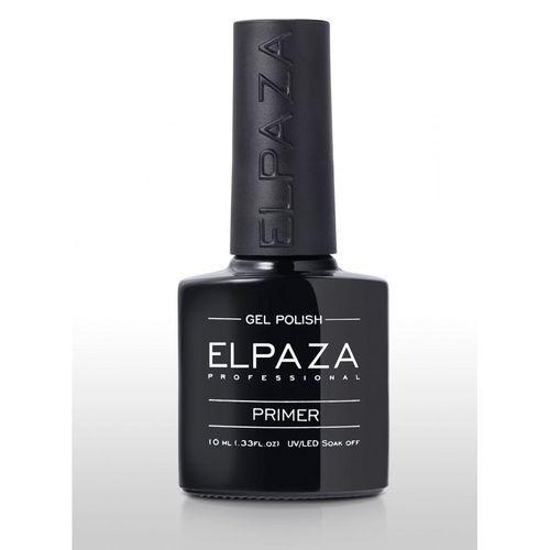 ELPAZA Primer, Праймер бескислотный, 10 мл