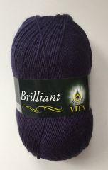 Brilliant (Vita) 4977-т.фиолетовый