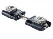 Соединитель средней стенки FESTOOL MSV-LR32 D8/25 для 25 соединителей для средней стенки с DF 500 и системы 32 203169