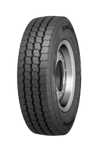275/70R22.5 VC-1 TYREX ALL STEEL Яр. ШЗ 148/145 J