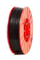Printproduct titi flex medium 1.75 пластик 500гр черный