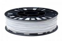 Picaso hips пластик для 3d принтера ø1.75 натуральный 0.75кг
