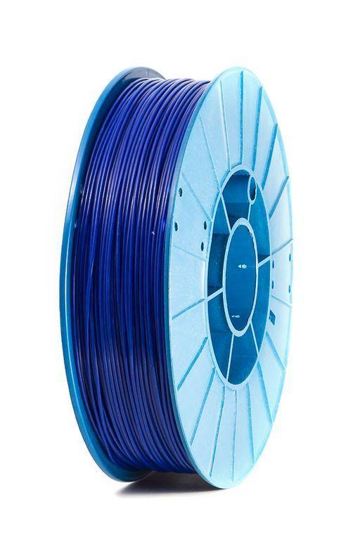 Print product pla geo 1.75 синий 1000гр