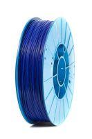 PrintProduct PLA GEO 1.75 пластик синий 1кг