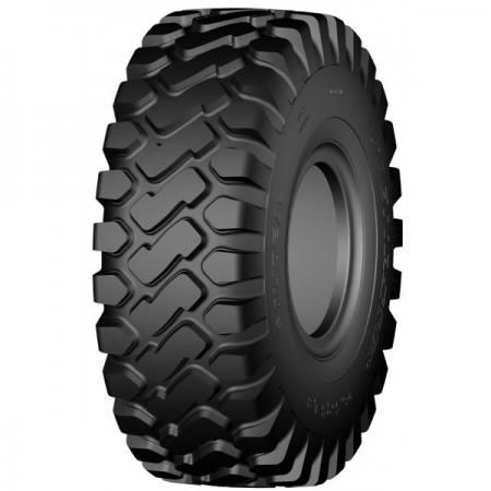 пневматическая шина 23.5 - 25 / 24 PR LM L3/G3/E3 SD SOLIDEAL LOAD MASTER L3