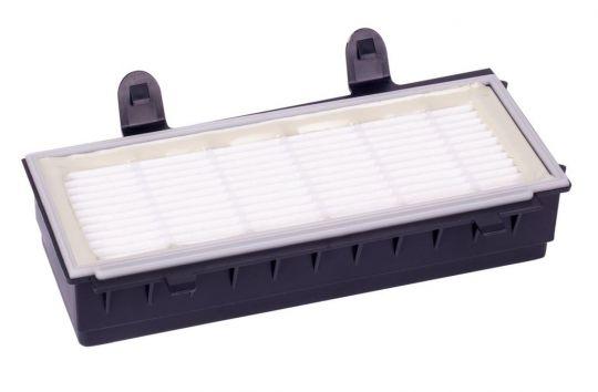 Выходной HEPA фильтр 00575665 для пылесоса Bosch