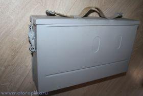 Ящик РГД для М-72