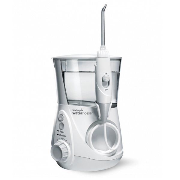Ирригатор Waterpik WP E2 Ultra Professional