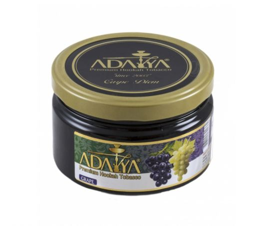Табак для кальяна Adalya Grape (Виноград)