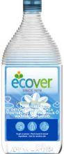 Ecover Жидкость для мытья посуды с ромашкой 950 мл