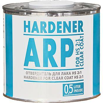 ARP2K отвердитель, 500мл.