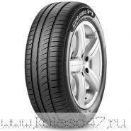 185/55 R15 Pirelli Cinturato P1 Verde 82H