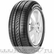 195/50 R15 Pirelli Formula Energy 82V