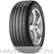 285/40 R21 Pirelli Scorpion Verde 109Y XL