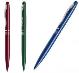 металлические ручки с гравировкой в Самаре