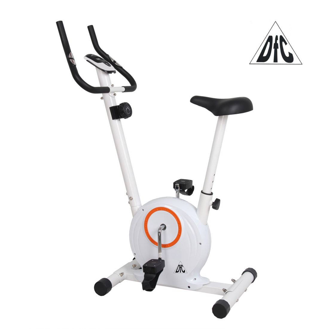 Велотренажер DFC VeneraUB5030