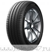 245/45 R17 Michelin Primacy 4 99W XL