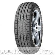 225/55 R17 Michelin Primacy 3 101W XL