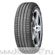 225/50 R18 Michelin Primacy 3 95V