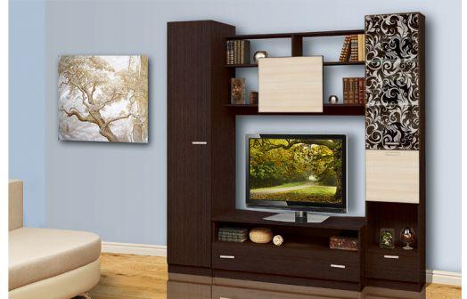 Набор мебели Магна-2