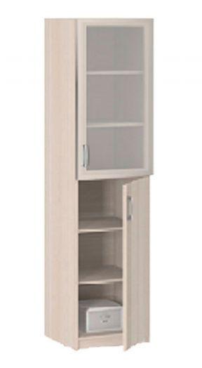 """Шкаф для одежды """"Лотос"""" 5.016"""