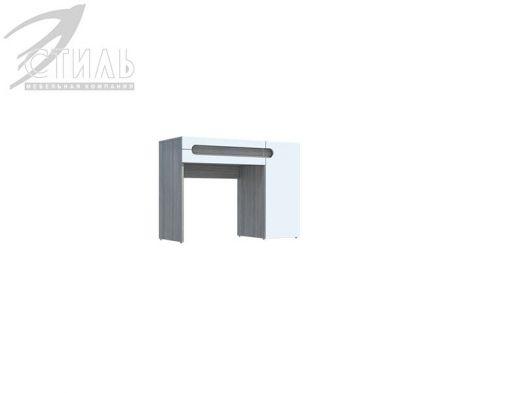 Столик туалетный элемент спальни Палермо