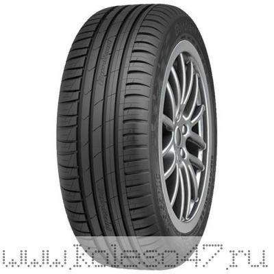 205/55 R16 Cordiant Sport 3 91V