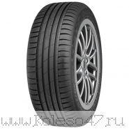 215/55 R17 Cordiant Sport 3 98V