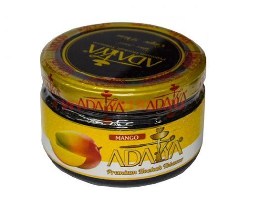 Табак для кальяна Adalya Mango (Манго)