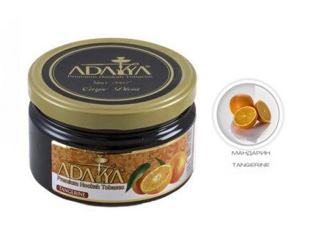 Табак для кальяна Adalya Tangerine (Мандарин)