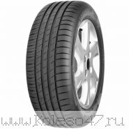 215/45 R17 Goodyear EfficientGrip Performance 91W XL