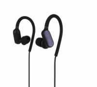 Беспроводные стерео-наушники Xiaomi (Mi) Sport Bluetooth Mini черные