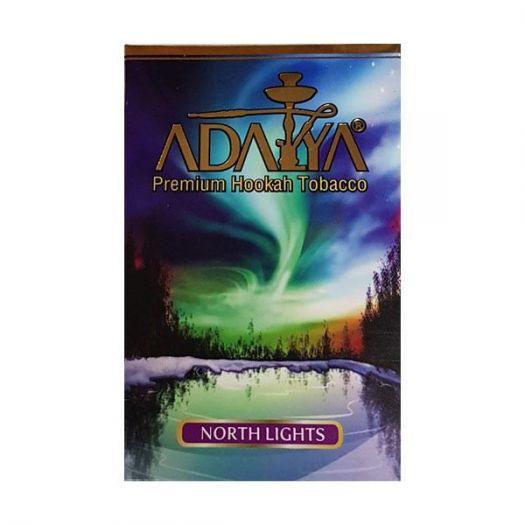 Табак для кальяна Adalya North Lights (Северное сияние)