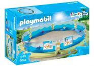 "Набор Playmobil 9063 ""Морской бассейн"""