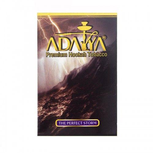 Табак для кальяна Adalya The Perfect Storm (Идеальный шторм)