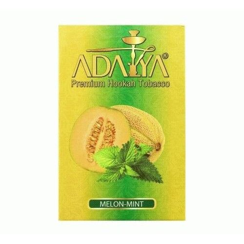 Adalya Melon Mint