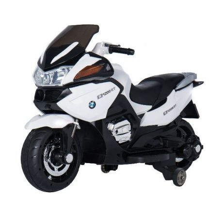 Мотоцикл Joy Automatic BMW R118 RT BJH118