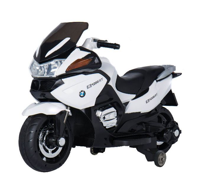 Мотоцикл Joy Automatic BMW R118 RT BJH118
