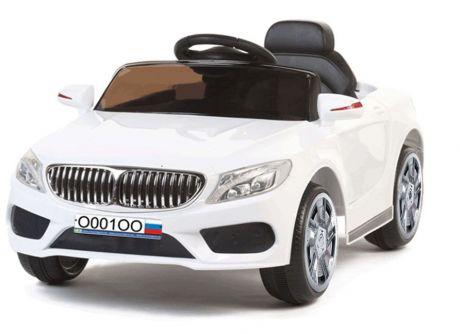 Электромобиль BMW Cabrio BJ835