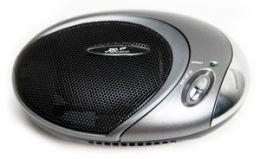 Air Comfort Очиститель воздуха Aircomfort GH-2130