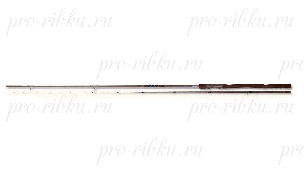 Удилище фидерное Browning SPHERE Fedeer MH 4,20м 100gr