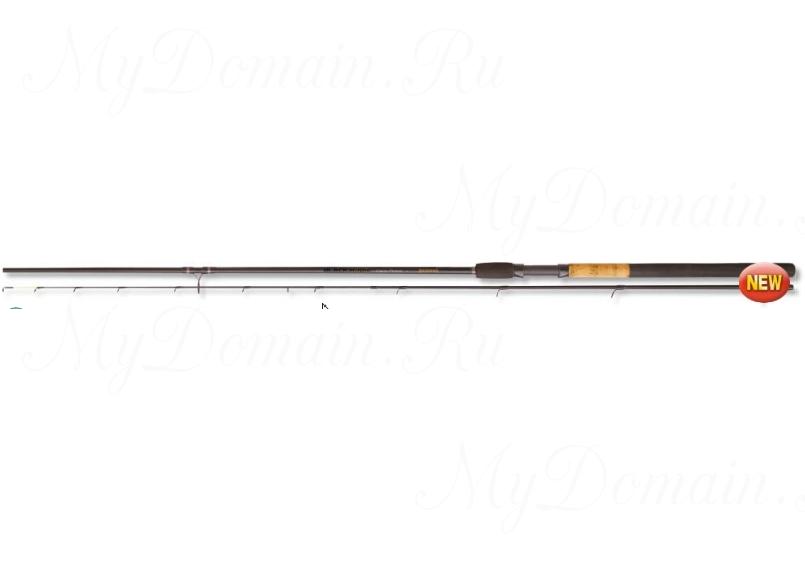Удилище фидерное Browning Black Magic Competition Carp Bomb 3,30м 80 gr