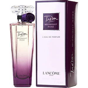 LANCOME Tresor midnight rose 100 ml